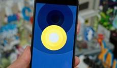 Hướng dẫn cài hệ điều hành mới Android O Beta