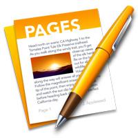 Cách xem và chỉnh sửa Pages trên Windows, chuyển Pages sang Doc, Docx