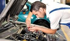 Bảo dưỡng ô tô vào thời gian nào là hợp lý?