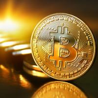 """Bitcoin là gì? Tại sao Bitcoin không phải là """"tiền ảo""""?"""