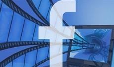 Facebook thử nghiệm tính năng dùng video làm ảnh cover trên fanpage