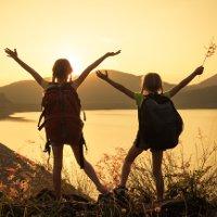 12 bí quyết đơn giản để trở thành một người cha tốt