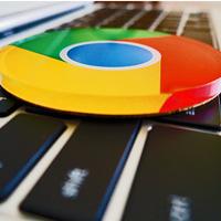 Bạn đã biết cách chạy các ứng dụng Windows trên Chromebook chưa?