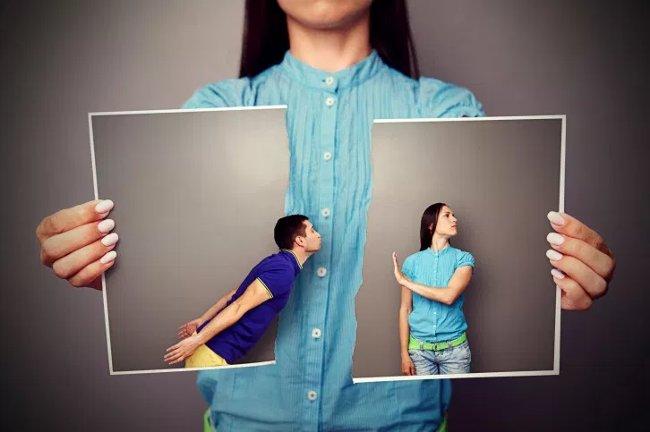 57 cách giúp bạn dễ dàng vượt qua nỗi đau sau chia tay