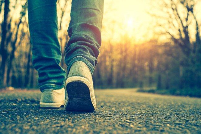 Nhận ra nỗi sợ hãi của bản thân và tìm cách thay thế nó