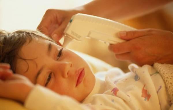 Pengobatan demam berdarah