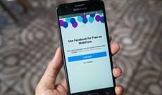 Cách đăng ký dịch vụ Facebook Flex Mobifone miễn phí data
