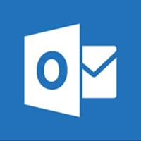 Cách không lưu email đã gửi trong Outlook 2016