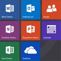 Microsoft Office Online: Miễn phí, full tính năng cần thiết, bản mới nhất, dùng mọi nơi, không mất file, bạn còn chờ gì mà không thử nhỉ?