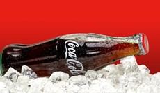 Khám phá 20 công dụng tuyệt vời của Coca Cola có thể bạn chưa biết