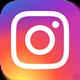 Làm sao để ẩn ảnh mà không cần xóa ảnh trên Instagram?