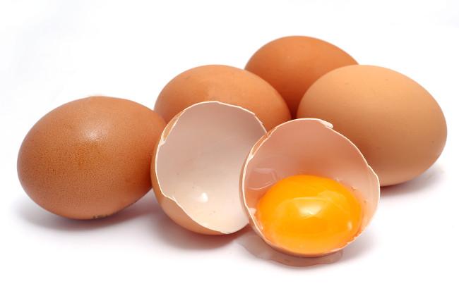 Quả trứng