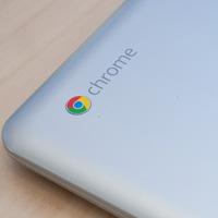 20 thủ thuật người mới dùng Chromebook nên biết