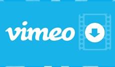 Cách tải video Vimeo về máy tính