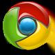 Lỗi trên Chrome cho phép ghi âm và quay video mà người dùng không biết