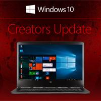 Cách kích hoạt tính năng Picture in Picture Windows 10 Creators