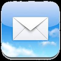 Cách mang phím tắt Gmail sang ứng dụng Mail macOS