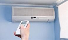 Điều hòa có nguy cơ phát nổ nếu bạn để thấp hơn 26 độ C