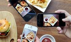 Những ứng dụng không thể thiếu cho tín đồ check-in đồ ăn
