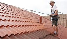 5 cách làm mát mái nhà trong những ngày nắng nóng cực hiệu quả