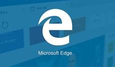 Cách đặt Google là công cụ tìm kiếm mặc định trên Microsoft Edge