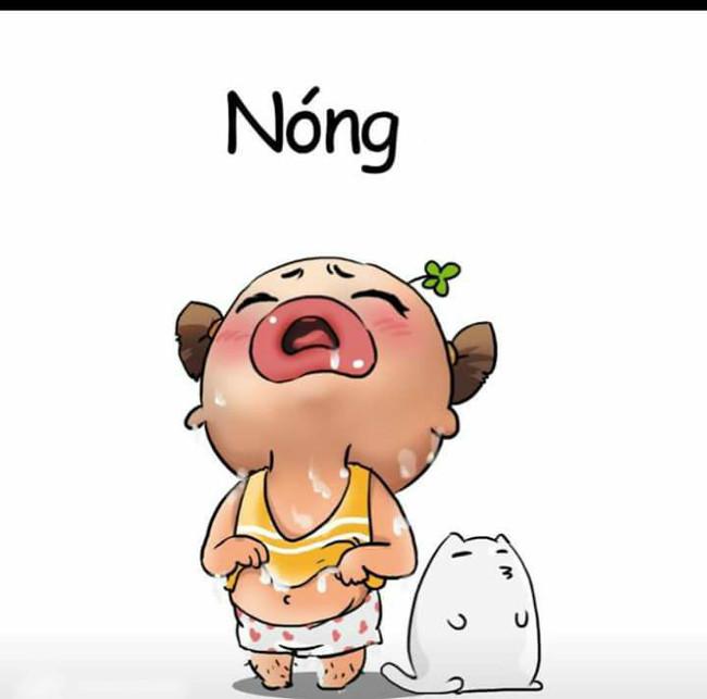 Một từ giúp mọi người diễn tả cảm xúc
