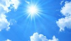 Ánh sáng Mặt Trời có thể khiến thị lực của bạn bị tổn thương vĩnh viễn
