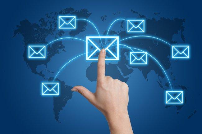 29 cách kết thúc email phổ biến và ý nghĩa của từng cách