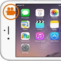 Hướng dẫn quay Video màn hình iPhone và iPad trên máy tính