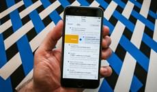 Những ứng dụng tốt nhất của Microsoft dành cho iPhone