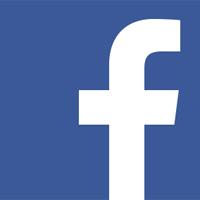 Cách tạo ảnh avatar và ảnh cover Facebook trùng khớp