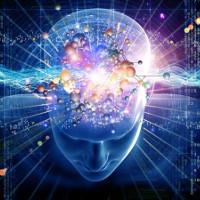 Giờ đây, trí tuệ nhân tạo có thể dự đoán bạn sẽ sống bao lâu