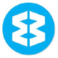 Wavebox - ứng dụng email mạnh mẽ cho Mac