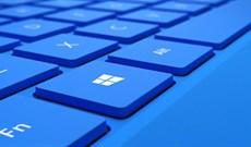 Microsoft tiết lộ nhiều thay đổi lớn trên Windows 10