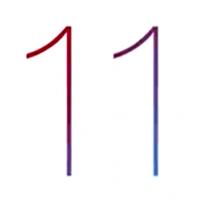 Cách kích hoạt cuộc gọi khẩn và gửi vị trí tới liên hệ trên iOS 11
