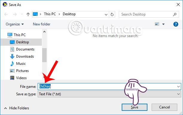 Cách kiểm tra máy tính Windows có hỗ trợ Miracast không