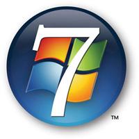 Ứng dụng nên dùng cho Windows 7