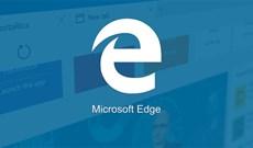 Cách tự động xóa lịch sử duyệt web khi thoát trình duyệt Edge Windows 10