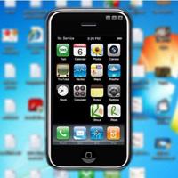 Top các trình giả lập iOS tốt nhất giúp chạy ứng dụng trên Windows