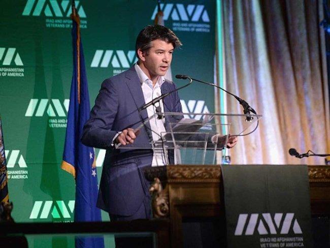 Cuối năm 2008, tại hội nghị công nghệ LeWeb