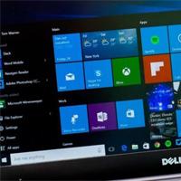 Cách hạn chế quyền truy cập Settings và Control Panel Windows 10
