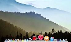 5 app dock Windows 10 tốt nhất