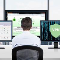 Sử dụng Tor, I2P hay VPN an toàn hơn?