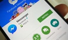 Cách sửa một số lỗi thường gặp trên Facebook Messenger