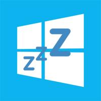 Cách bật hoặc tắt chế độ Sleep trong Windows 10