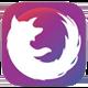 Cách sử dụng trình duyệt Firefox Focus: Private Browser