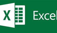 Cách chèn tài liệu Word vào trong file Excel