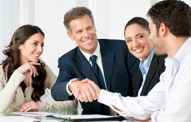 Luôn ưu tiên những công việc mà sếp yêu cầu