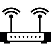 MU-MIMO là gì? Tại sao bộ định tuyến WiFi tiếp theo của bạn nên có MU-MIMO?