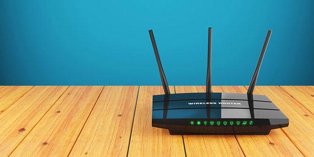 Wi-Fi router sử dụng công nghệ MU-MIMO sẽ ngày càng phổ biến